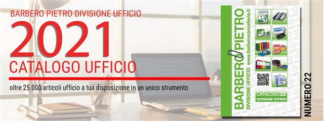 Barbero Pietro Spa Divisione Cancelleria Homepage Benvenuti